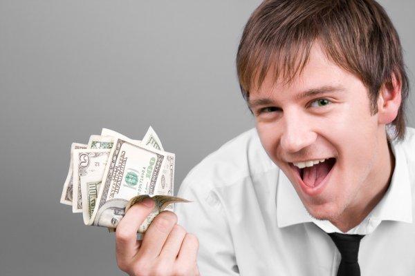 Бюджетникам в 2013 году повышают зарплату